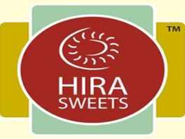 Hira Sweets