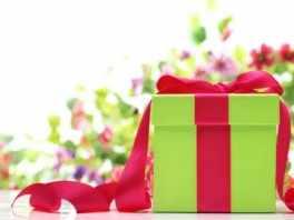 Jain Gift & Stationery Mart