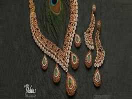 Mehta Jewels