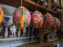 Rajasthan Arts
