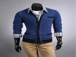 Thapar Knitwear