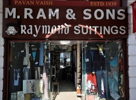 m-ram--sons