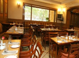 kwality-restaurant