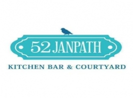 52 Janpath
