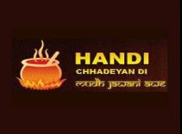 Handi Chhadiyan Di