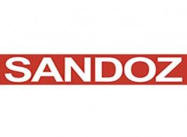 Sandoz Restaurant