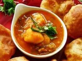 Gupta Food