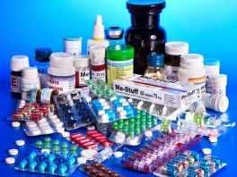 Original Homeopathic Pharmacy