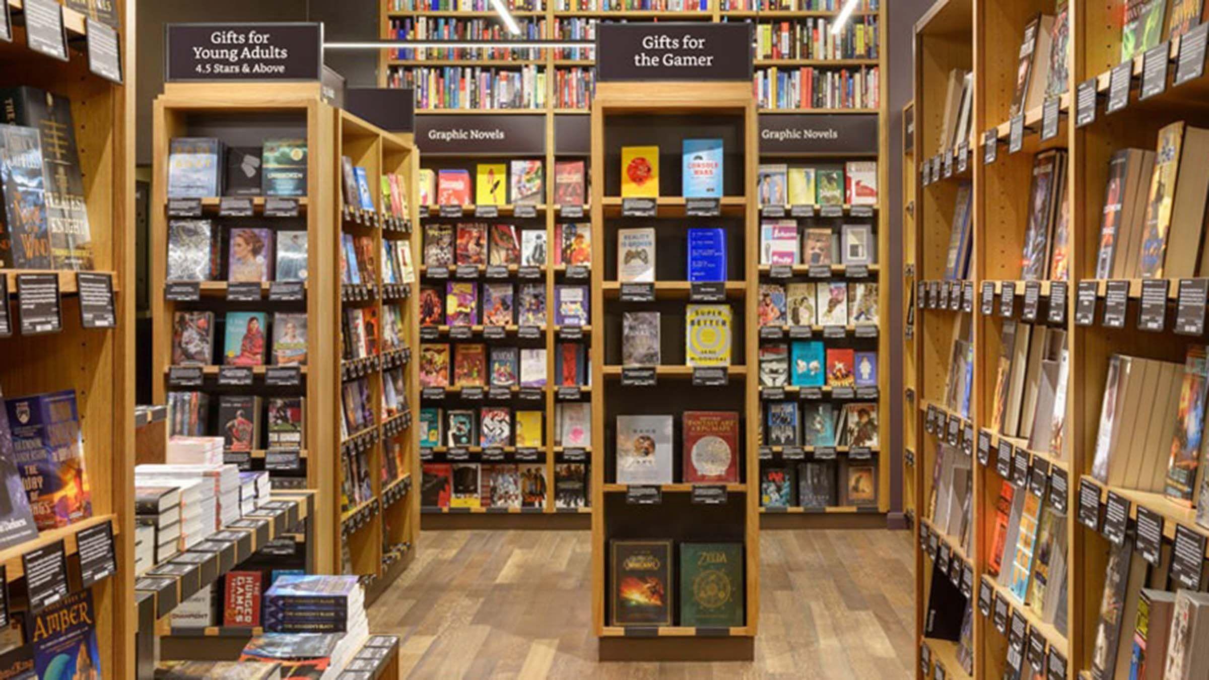 Hemant Books Store