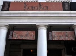 kanika