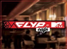 Flyp@MTV