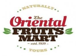 Oriental Fruit Mart