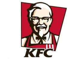 KFC , Outer Circle, C.P